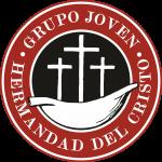 Logo Grupo Joven