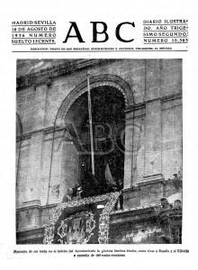 ABC Sevilla 1936.1