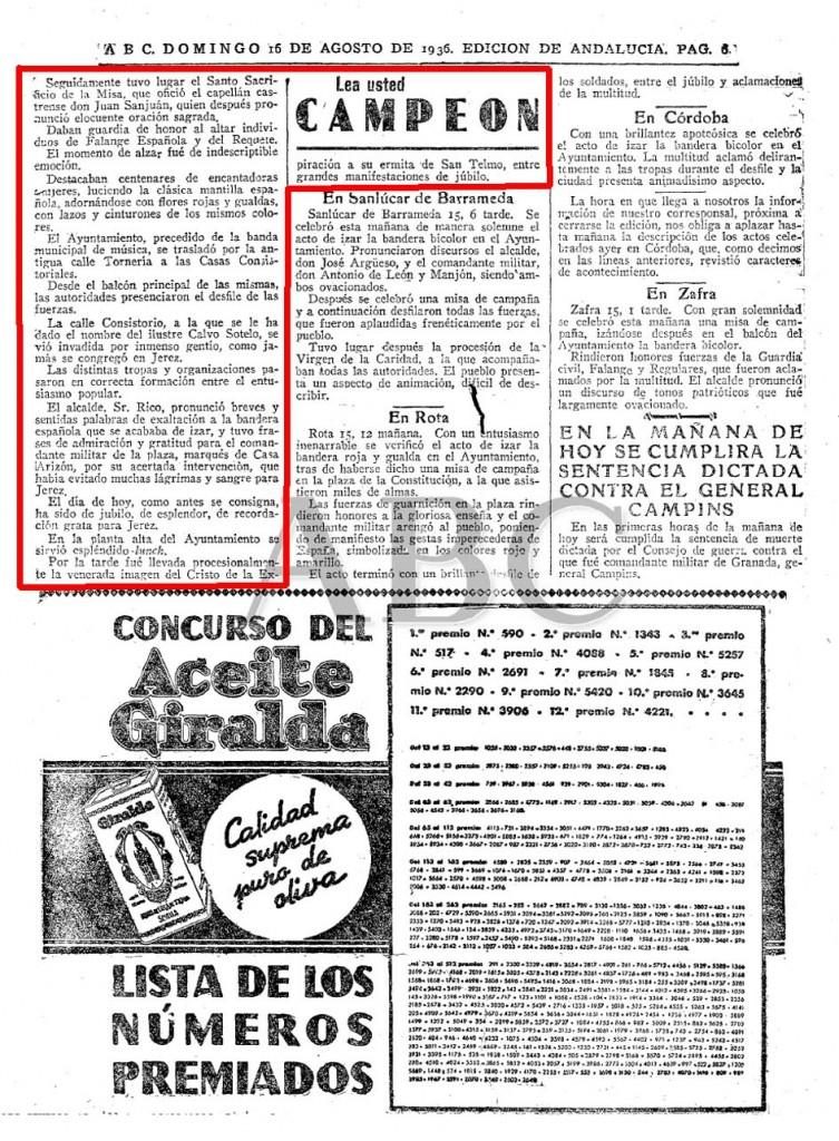 ABC Sevilla 1936.3