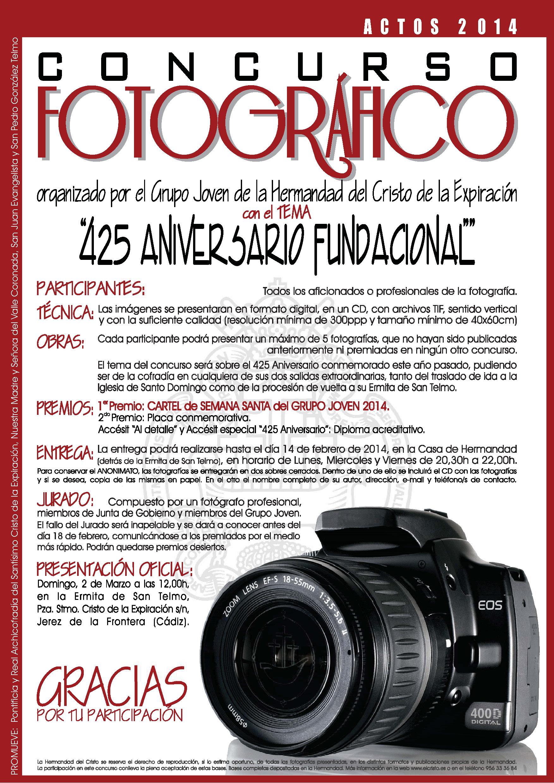 _CONCURSO FOTOGRAFICO 2014