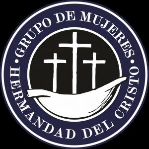 Logo Grupo Mujeres