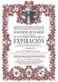 Quinario