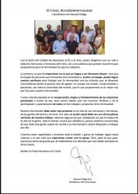 Pagina 1 Manuel Zuñiga