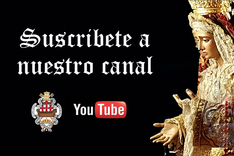 Youtube /></a></div> </div> </div> </div> </div> </section> <section class=